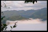 20120324~25阿貴營地+山上人家:P1090170.jpg