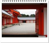2010日本東京京都大阪自助DAY4-京都御所:IMG_5711.jpg