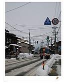 2005日本名古屋之旅DAY4(1/24):古町川街景.jpg