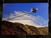 2013紐西蘭超LUCK之旅~BUNGY和SKYLINE:P1140195.jpg