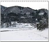 2005日本名古屋之旅DAY4(1/24):合掌村-1.jpg
