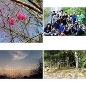 2013.0119新竹水田露營:相簿封面