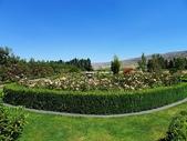 2013紐西蘭超LUCKY跳跳之旅-DAY3克倫威爾水果小鎮&南緯45度:P1140163.jpg