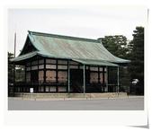 2010日本東京京都大阪自助DAY4-京都御所:IMG_5712.jpg