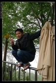20120324~25阿貴營地+山上人家:P1090094.jpg