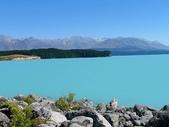 2013紐西蘭超LUCKY跳跳之旅-DAY3克倫威爾水果小鎮&南緯45度:P1130985.jpg
