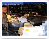 2010日本東京京都大阪自助(0123築地早餐+歌舞伎座一幕見席):IMG_4842.jpg