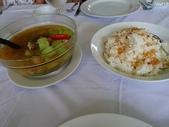 2012峇里島VILLA奢華之旅DAY3:P1100571.JPG