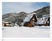 2005日本名古屋之旅DAY4(1/24):合掌村-5.jpg