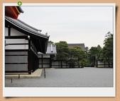 2010日本東京京都大阪自助DAY4-京都御所:IMG_5713.jpg