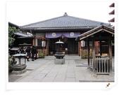 2010東京京都大阪自助DAY8-9(淺草寺~回可愛的家):IMG_6850.jpg