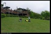 20120324~25阿貴營地+山上人家:P1090316.jpg