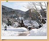 2005日本名古屋之旅DAY4(1/24):合掌村-6.jpg