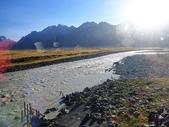 2013紐西蘭超LUCKY跳跳之旅DAY3-塔斯曼冰河船:P1130777.jpg