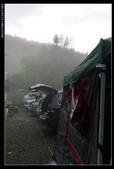 20120324~25阿貴營地+山上人家:P1090096.jpg
