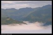 20120324~25阿貴營地+山上人家:P1090171.jpg
