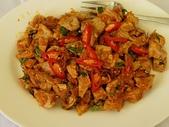 2012峇里島VILLA奢華之旅DAY3:P1100572.JPG