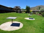 2013紐西蘭超LUCKY跳跳之旅-DAY3克倫威爾水果小鎮&南緯45度:P1140053.jpg