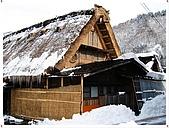 2005日本名古屋之旅DAY4(1/24):合掌村-8.jpg