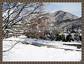 2005日本名古屋之旅DAY4(1/24):合掌村-9.jpg