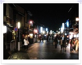 2010日本東京大阪京都自助DAY3(祗園):IMG_5476.jpg