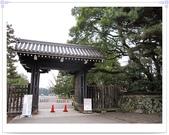 2010日本東京京都大阪自助DAY4-京都御所:IMG_5612.jpg