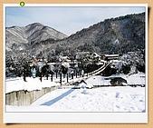 2005日本名古屋之旅DAY4(1/24):合掌村-10.jpg
