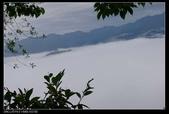 20120324~25阿貴營地+山上人家:P1090098.jpg