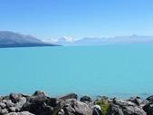 2013紐西蘭超LUCKY跳跳之旅-DAY3克倫威爾水果小鎮&南緯45度:P1130986.jpg