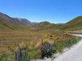 2013紐西蘭超LUCKY跳跳之旅-DAY3克倫威爾水果小鎮&南緯45度:P1140074.jpg