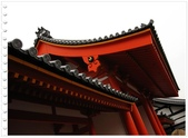 2010日本東京京都大阪自助DAY4-京都御所:IMG_5714.jpg