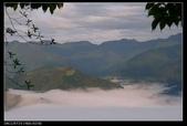 20120324~25阿貴營地+山上人家:P1090175.jpg