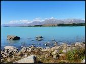 2013超LUCKY紐西蘭跳跳之旅D2-美麗得不可思議之蒂卡波湖:P1130384.jpg