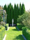 2013紐西蘭超LUCKY跳跳之旅-DAY3克倫威爾水果小鎮&南緯45度:P1140166.jpg