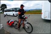 2013超LUCKY紐西蘭跳跳之旅D2-美麗得不可思議之蒂卡波湖:P1130344.jpg