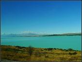 2013超LUCKY紐西蘭跳跳之旅D2-美麗得不可思議之蒂卡波湖:P1130461.jpg