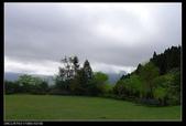 20120324~25阿貴營地+山上人家:P1090319.jpg