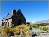 2013超LUCKY紐西蘭跳跳之旅D2-美麗得不可思議之蒂卡波湖:P1130423.jpg