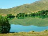2013紐西蘭超LUCKY跳跳之旅-DAY3克倫威爾水果小鎮&南緯45度:P1140017.jpg