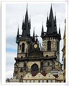 2009捷奧匈DAY10:IMG_3088.jpg