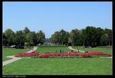 2013美國雪士達之旅(史丹佛大學):P1190372.jpg