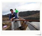 2010日本東京京都大阪自助DAY5-2保津川遊船:IMG_6232.jpg