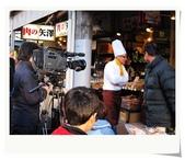 2010日本東京京都大阪自助(0123築地早餐+歌舞伎座一幕見席):IMG_4843.jpg