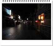 2010日本東京大阪京都自助DAY3(祗園):IMG_5482.jpg