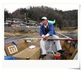 2010日本東京京都大阪自助DAY5-2保津川遊船:IMG_6236.jpg