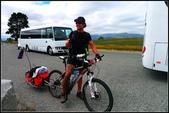 2013超LUCKY紐西蘭跳跳之旅D2-美麗得不可思議之蒂卡波湖:P1130345.jpg
