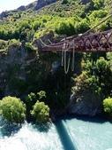 2013紐西蘭超LUCK之旅~BUNGY和SKYLINE:P1140198.jpg