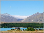 2013超LUCKY紐西蘭跳跳之旅D2-美麗得不可思議之蒂卡波湖:P1130425.jpg