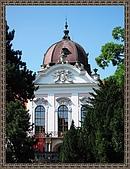 2009捷奧匈DAY3:IMG_0474.jpg