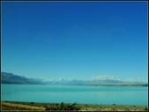 2013超LUCKY紐西蘭跳跳之旅D2-美麗得不可思議之蒂卡波湖:P1130463.jpg